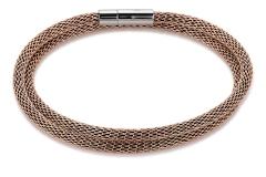 0111_31_1620-Coeur-de-Lion-Armbänder