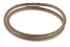 0111_35_1600-Coeur-de-Lion-Armbänder