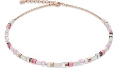 4995_10_1900-Coeur-de-Lion-Halsketten
