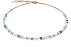 4995_10_2000-Coeur-de-Lion-Halsketten