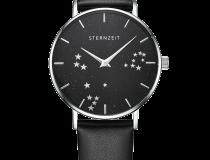 sternzeit-fische-leder-schwarz-a03360101-001-9607947-210x300