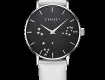 sternzeit-fische-leder-silber-a03360101-002-9607943-210x300