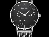 sternzeit-fische-milanaise-schwarz-a03360101-101-9607941-210x300