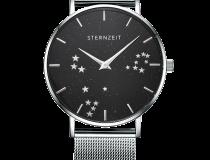 sternzeit-fische-milanaise-silber-a03360101-102-9607938-210x300