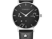 sternzeit-fische-sternenband-schwarz-a03360101-201-9607935-210x300