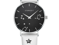 sternzeit-fische-sternenband-silber-a03360101-202-9607931-210x300