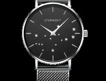 sternzeit-jungfrau-milanaise-schwarz-a09360101-101-9607921-210x300
