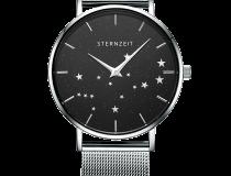 sternzeit-jungfrau-milanaise-silber-a09360101-102-9607919-210x300