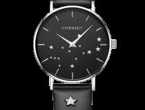 sternzeit-jungfrau-sternenband-schwarz-a09360101-201-9607916-210x300