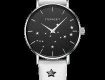 sternzeit-jungfrau-sternenband-silber-a09360101-202-9607912-210x300