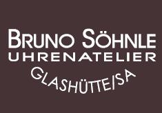 Bruno Soehnle GmbH
