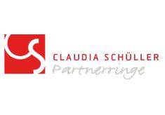 Hersteller Lehmkuehler Claudia Schüller