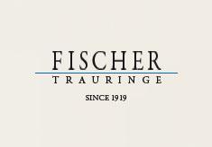 Fischer Lehmkuehler
