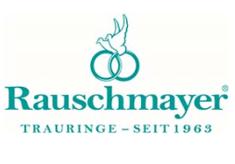 Hersteller Lehmkuehler Rauschmayer