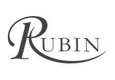 Hersteller Lehmkuehler Rubin