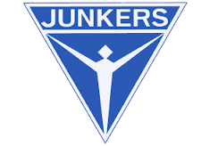 Junkers Lehmkuehler