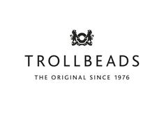 Trollbeads Lehmkuehler