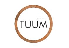 lo_tuum_lehmkuehler