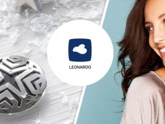 Leonardo Lehmkuehler