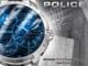 Police Lehmkuehler