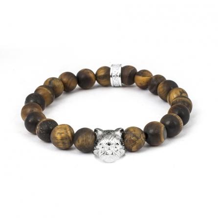 Dog-Cat-Fever-Armbänder-bracciale-persiano-occhio-di-tigre-080