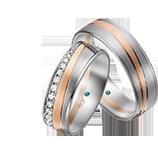 EGF Verlobungsringe (1)