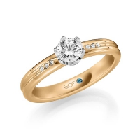 EGF Verlobungsringe (2)