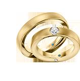 EGF Verlobungsringe (4)